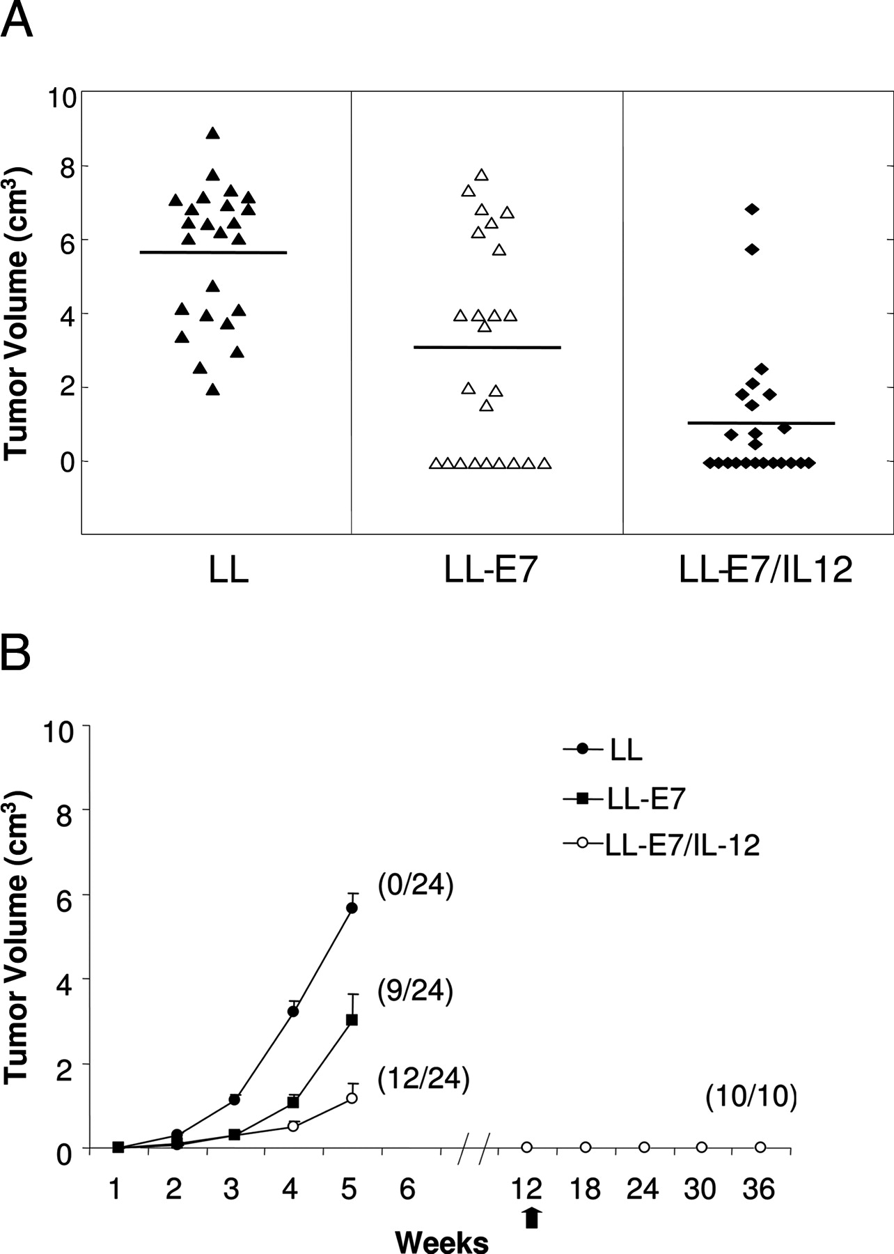 A Novel Mucosal Vaccine Based On Live Lactococci Expressing