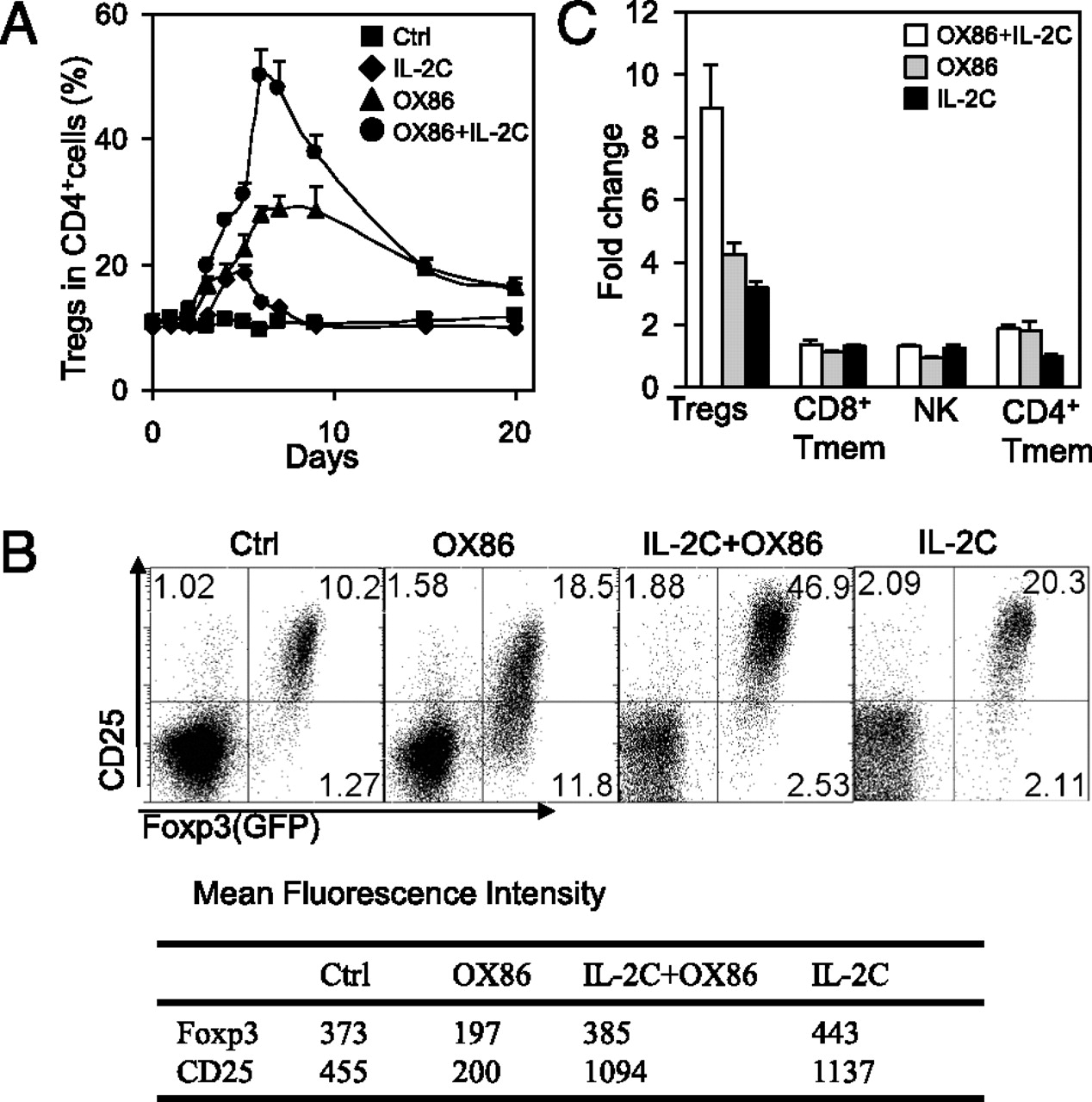 New Insights on OX40 in the Control of T Cell Immunity and Immune