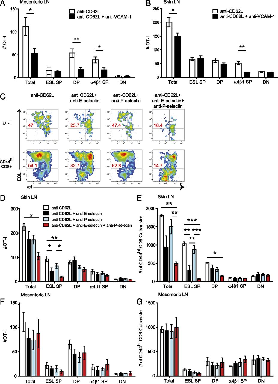 Correction: Peripheral Tissue Homing Receptors Enable T Cell Entry ...