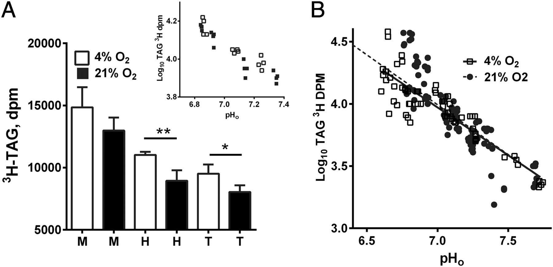 Prolonged triglyceride storage in macrophages pho trumps po2 and download figure pooptronica Gallery