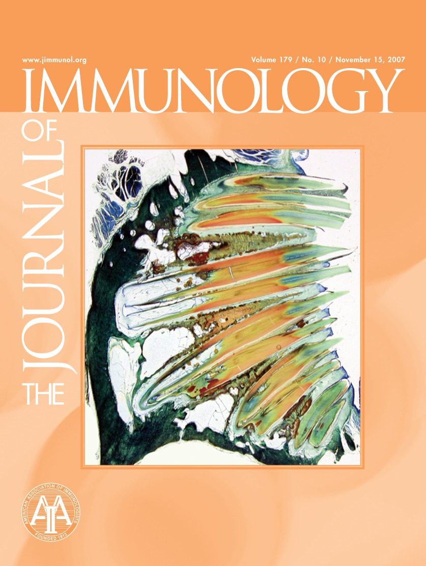 IL-1α and IL-1β Are Endogenous Mediators Linking Cell Injury to the  Adaptive Alloimmune Response | The Journal of Immunology