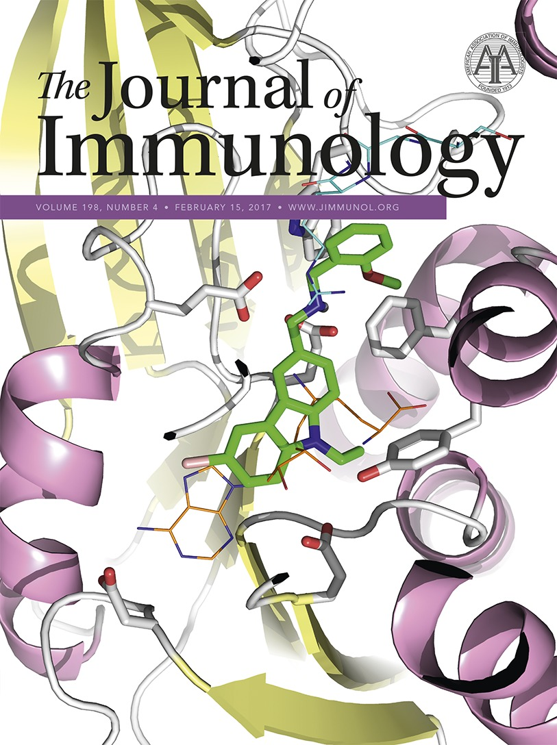 PRMT5-Selective Inhibitors Suppress Inflammatory T Cell