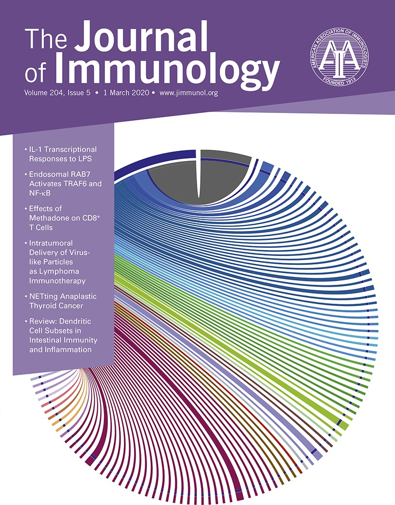 helminth tuberculosis co infection an immunologic perspective)