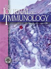 The Journal of Immunology: 190 (4)