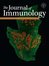 The Journal of Immunology: 192 (2)