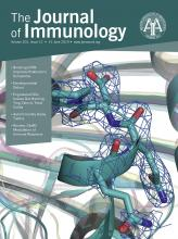 The Journal of Immunology: 202 (12)